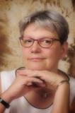 Liebin Yolande