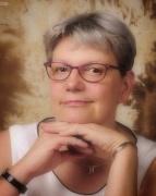 Yolande Liébin - Psychologue - Hypnothérapeute - Liège - Nivelles