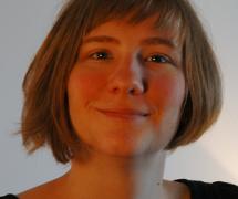 Arreter de fumer avec l'aide de Cécile Vanlofveld - Tabacologue a Liege