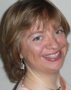 Nathalie Bracke - Hypnothérapeute Bruxelles