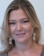Catherine Haggenmacher