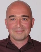 Olivier Tilquin