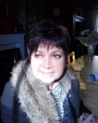 Arreter de fumer avec l'aide de Chantal Collart - Hypnose à Angleur