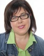 Nicole Di Rupo