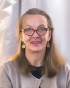 Arreter de fumer avec l'aide de Pascale Barbaray - Psychologue Mons