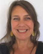 Marie-Pierre Uenten