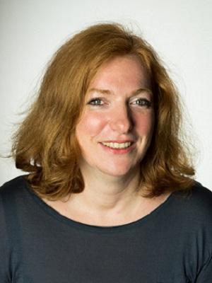 Françoise Coune - Psychothérapeute - Verviers