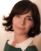 Francoise Raoult