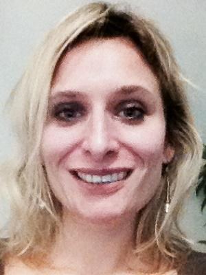 Melina Castiaux Psychologue Hypnotherapeute Charleroi