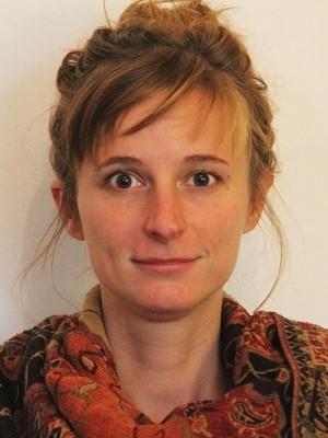 Mélanie Moniotte Psychologue Thérapeute psychocorporel Mons