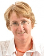 Christiane Bellflamme