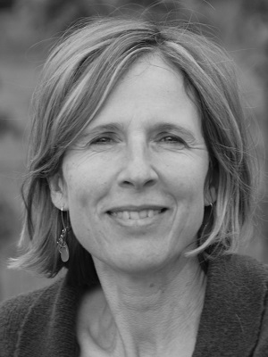 sophie raes psychologue bruxelles vlezenbeek