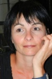 Silvia Falcone