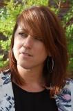 Stephanie Braine