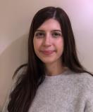 Elise Batsele