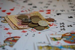 Abondance à la dépendance au jeu