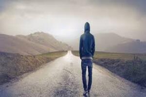Agissons contre la solitude