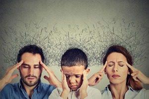 TDAH: comment vivre avec un adulte hyperactif ?(1/3)