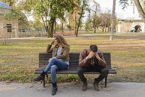 TDAH: comment vivre avec un adulte hyperactif ?(3/3)